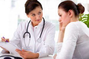 お医者さんが気づいているブロッコリーの効果とは?多くの医師が健康のためによく食べているのはなぜ?