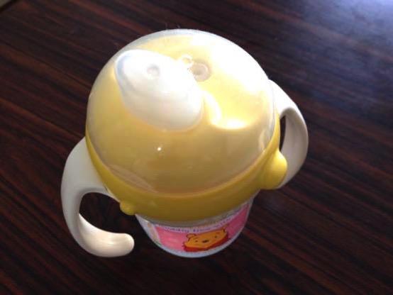 育児 必要な物IMG 0356