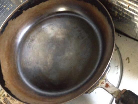 ブロッコリーの茎 食べ方1IMG 9738