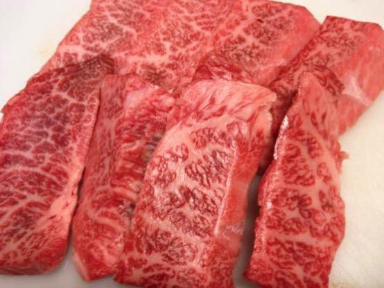 焼き肉丼 レシピIMG 9887