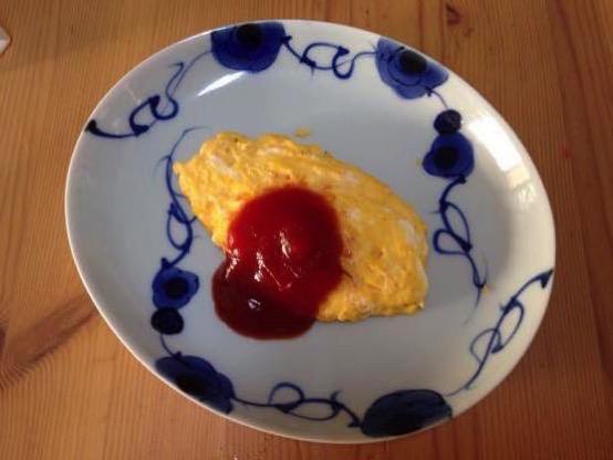 卵 離乳食 いつから IMG 0509