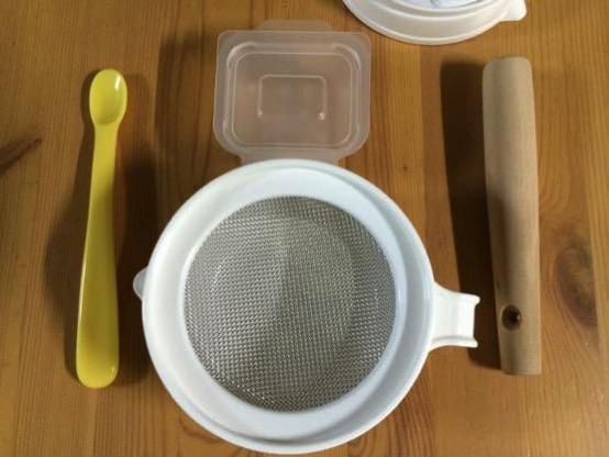 育児 必要な物育児 離乳食 食器