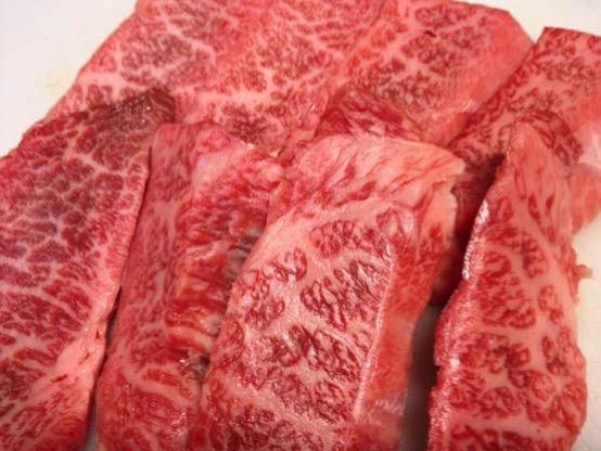 焼き肉丼 レシピIMG 9886