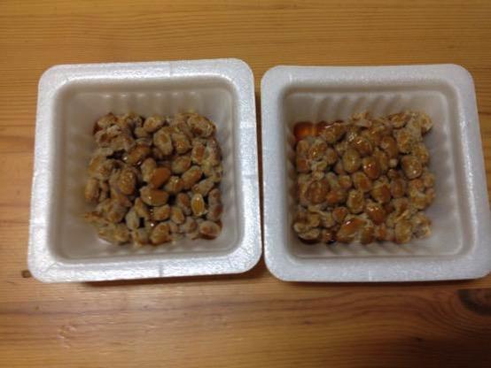 わさび菜 レシピIMG 0178