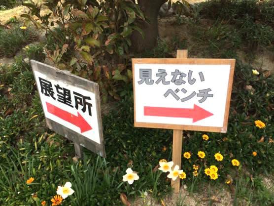 大分 香々地 菜の花 2015IMG 3462