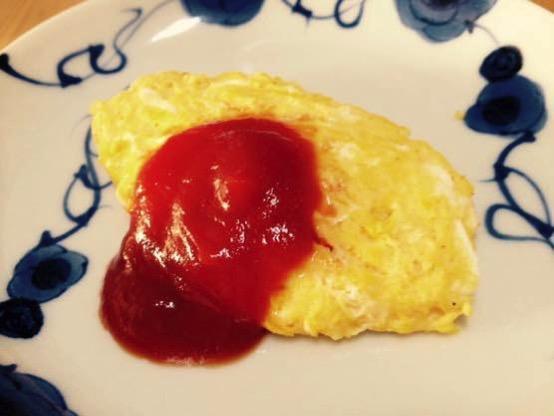 卵 離乳食 いつから IMG 0512