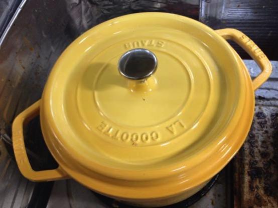 煮込みハンバーグ レシピ 簡単 IMG 1167