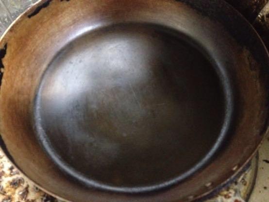 フレンチトースト 離乳食 レシピ IMG 3975