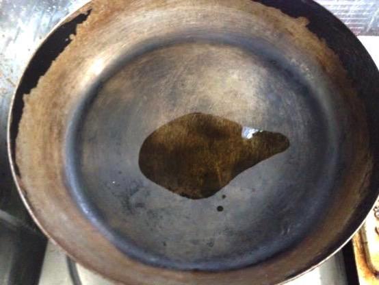 ごっつ旨い お好み焼き 簡単 作り方IMG 4347