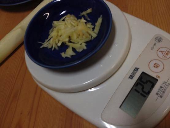 白ねぎ みじん切りIMG 5031