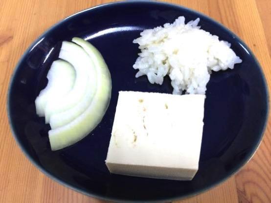 離乳食 豆腐 いつから IMG 0689 1024