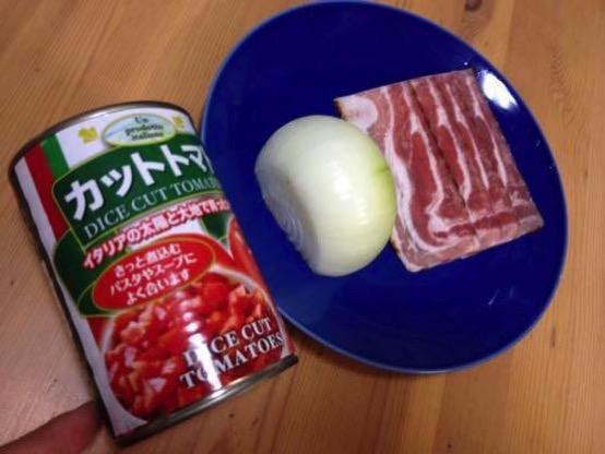 離乳食 パスタ 赤ちゃんIMG 7807