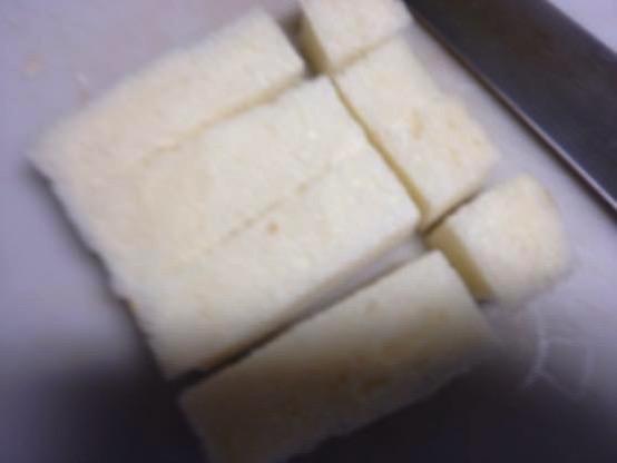 離乳食 パスタ 赤ちゃんIMG 7894