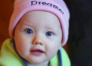 赤ちゃんの発熱時、食べない場合の離乳食はどうしたらいいの?