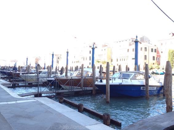 ベネチア おすすめ 新婚旅行 thumb IMG 3788