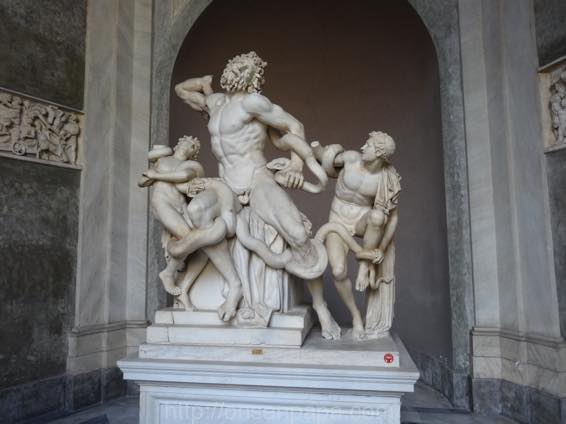 イタリア 新婚旅行 02413 1024