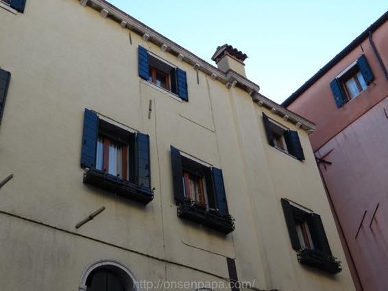 ベネチア おすすめ 新婚旅行 00271