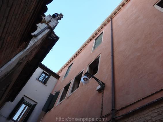 ベネチア おすすめ 新婚旅行 00237