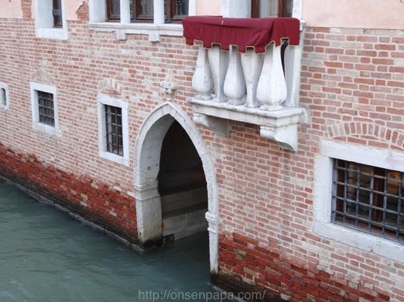 ベネチア おすすめ 新婚旅行 00283