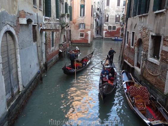 イタリア 新婚旅行 00782 1024