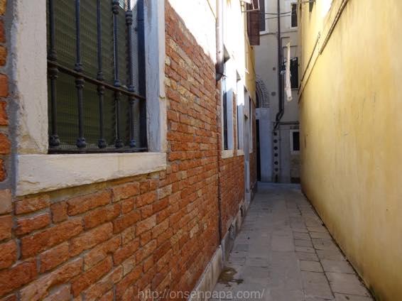 ベネチア おすすめ 新婚旅行 00492