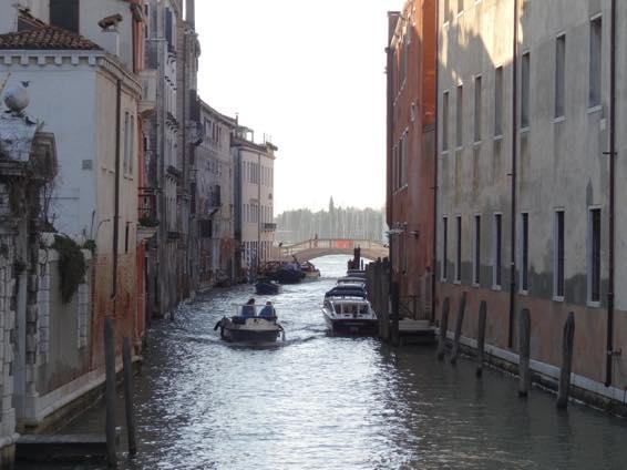 ベネチア おすすめ 新婚旅行 00277