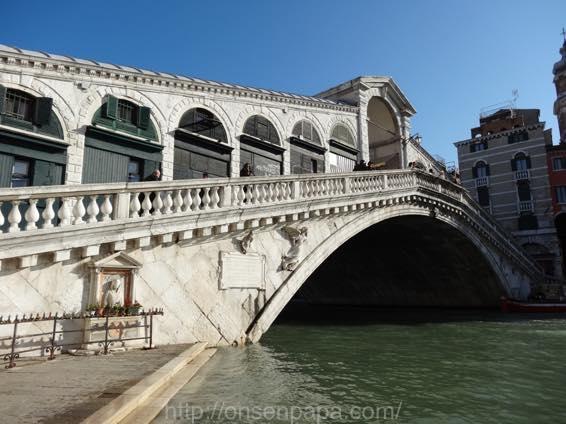 イタリア 新婚旅行 00418 1024