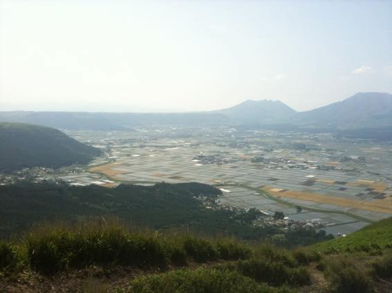 絶景 温泉 IMG 1072 1024