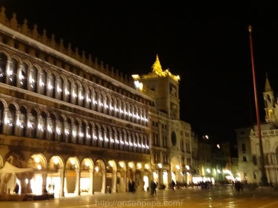 ヴェネツィア 新婚旅行 おすすめ DSC00843 1024