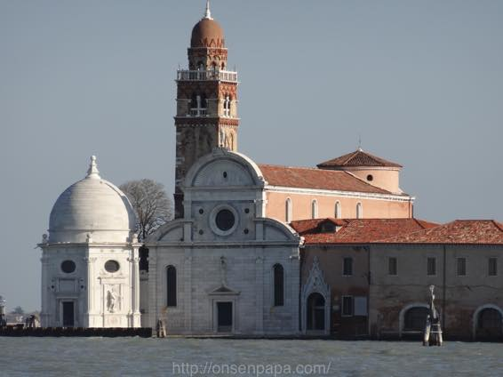 イタリア 新婚旅行 ムラーノ島  DSC00684 1024