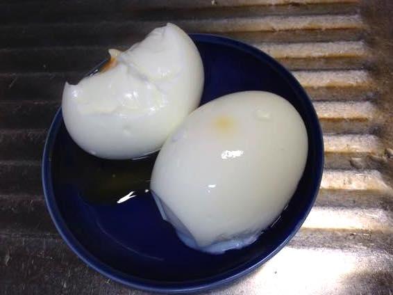 キャベツ ダイエット レシピ IMG 9659