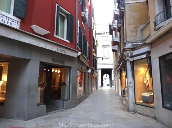 ヴェネツィア お土産 DSC00992 1024