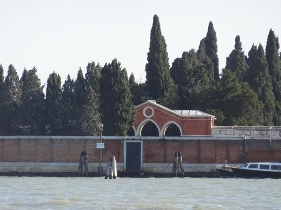 イタリア 新婚旅行 ムラーノ島  DSC00685 1024