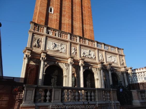 ヴェネツィア 新婚旅行 おすすめ DSC00333 1024
