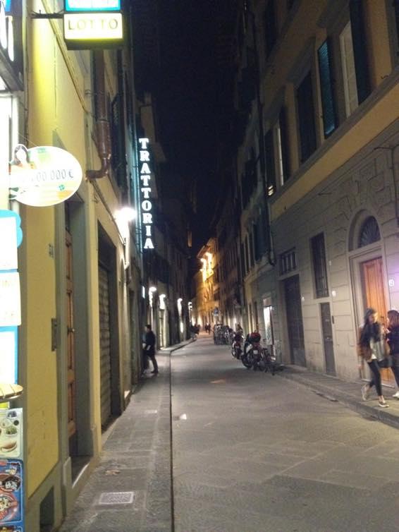 フィレンツェ 観光 おすすめ 1 IMG 3884 1024