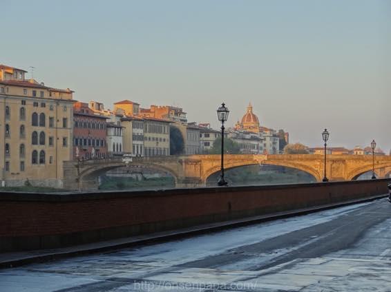 フィレンツェ 観光 おすすめ  01347