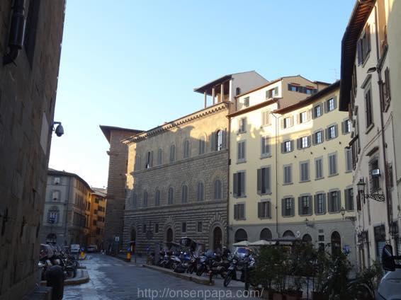 イタリア 新婚旅行 おすすめ DSC01434 1024