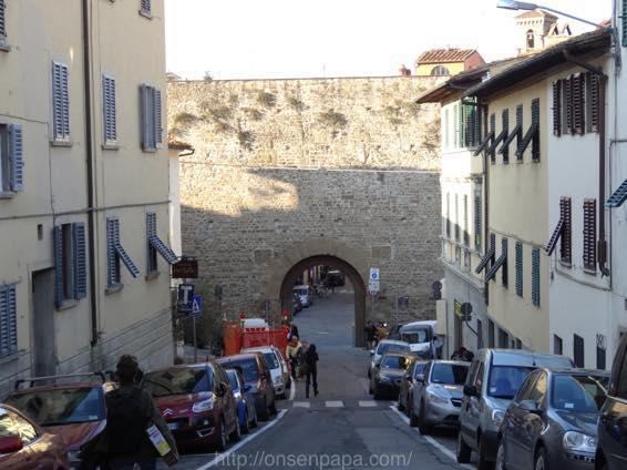フィレンツェ 観光 おすすめ DSC01146 1024