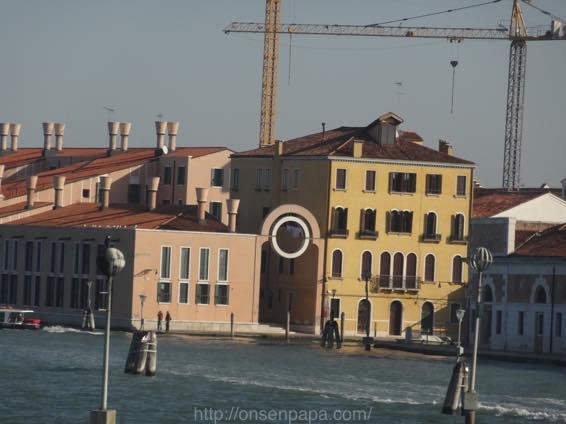 イタリア 新婚旅行 おすすめ DSC01060 1024