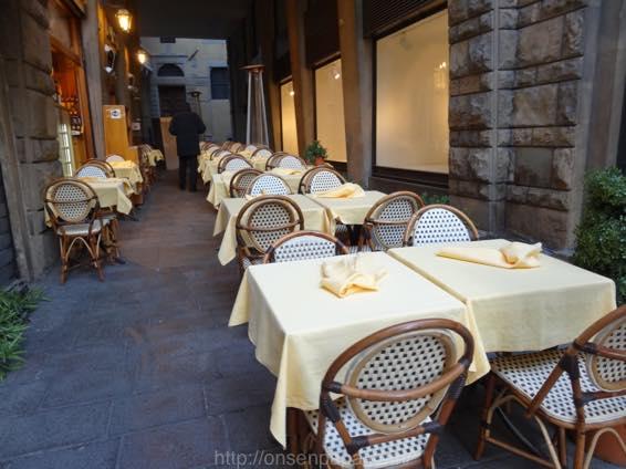 フィレンツェ 観光 おすすめ  01365