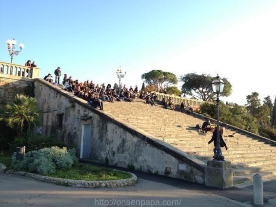 フィレンツェ 観光 おすすめ IMG 3863 1024