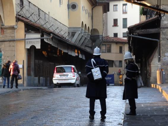 フィレンツェ 観光 おすすめ  01356