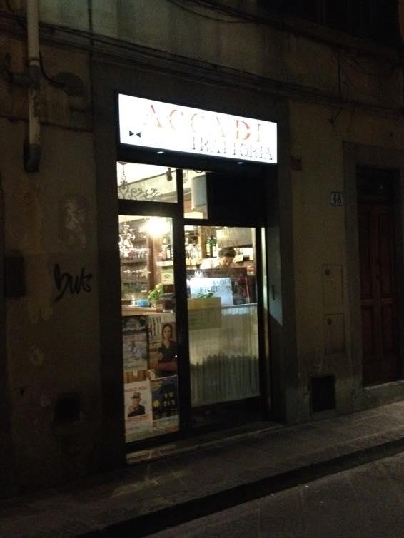 フィレンツェ 観光 おすすめ 1 IMG 3881 1024
