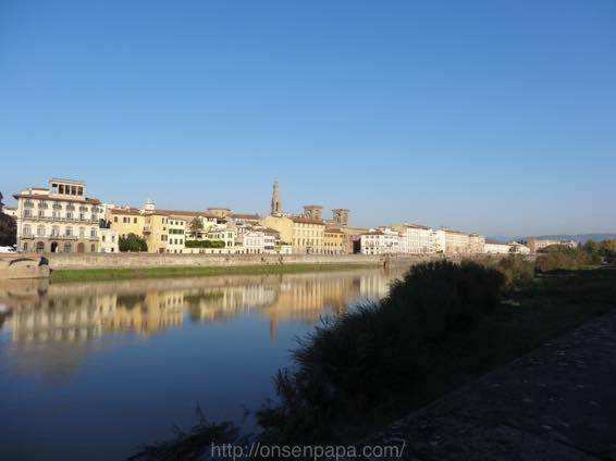 フィレンツェ 観光 おすすめ DSC01121 1024