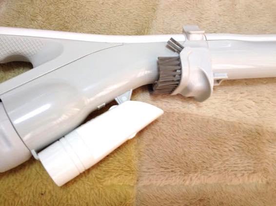 女性 おすすめ 掃除機   0442