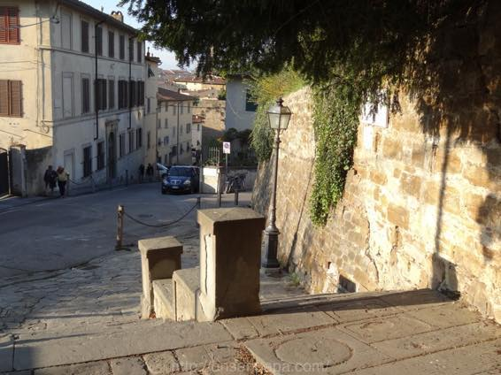 フィレンツェ 観光 おすすめ DSC01153 1024