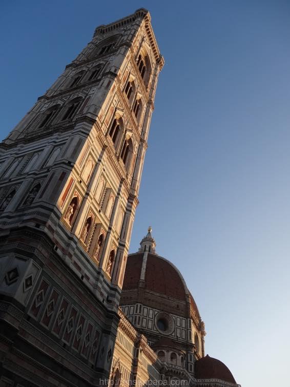 フィレンツェ 観光 おすすめ  01388
