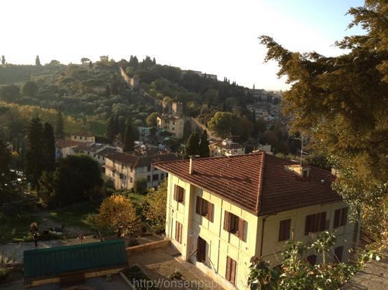フィレンツェ 観光 おすすめ IMG 3865 1024