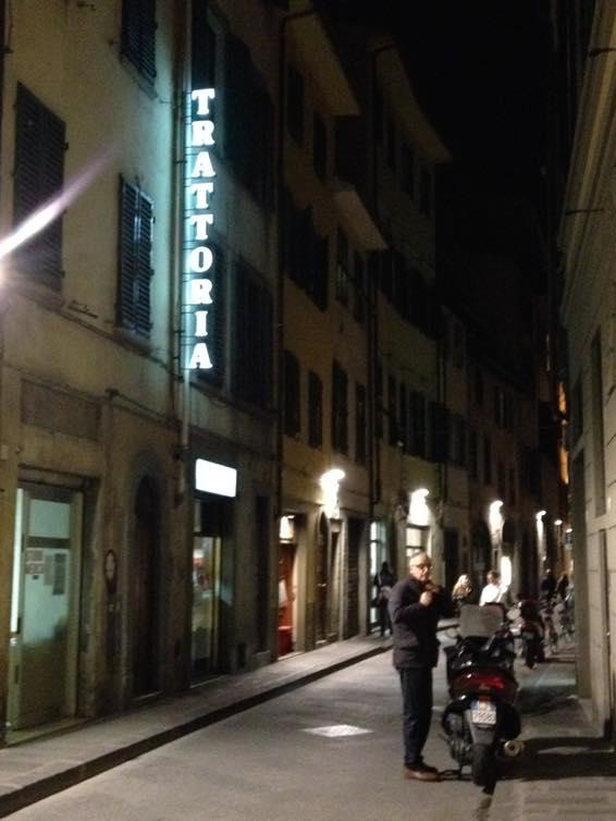 フィレンツェ 観光 おすすめ 1 IMG 3878 1024