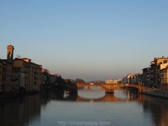 フィレンツェ 観光 おすすめ  01361